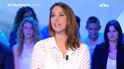 Replay MyTELEFOOT L'After du 29 mai 2016