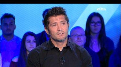 Téléfoot, l'After - Liste des 23, l'analyse de Lizarazu et Dupraz