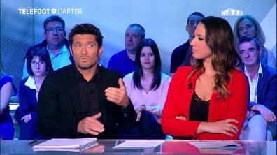 Téléfoot, l'After - Marcelo Bielsa aura-t-il une glacière ? Parlera-t-il français ?