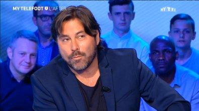 MyTELEFOOT L'After – La minute belge : le faible niveau de l'Euro