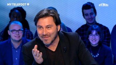 MyTELEFOOT – La minute belge : Pauwels s'en prend à Ruello !