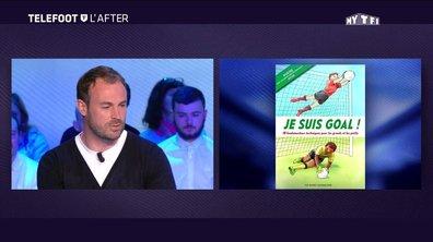 Téléfoot, l'After - Spécial gardien avec Christophe Revel