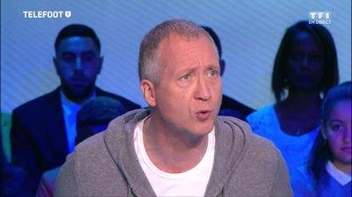 """""""L'Europa League mérite mieux"""" La proposition de Vadim Vasilyev"""