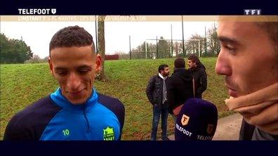 L'instant T : FC Nantes, des buts qui valent de l'or