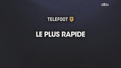"""L'interview """"Le Plus"""" de Mickaël Landreau"""