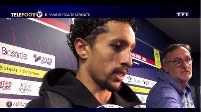 Ligue 1, Coupe de France : Paris en toute sérénité