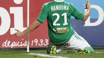 Ligue 1 : Dernier derby à Gerland