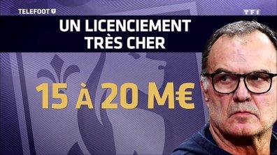 Ligue 1 : Lille, le psychodrame