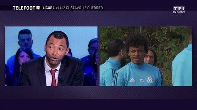 Ligue 1 - OM-Monaco, le choc de la côte