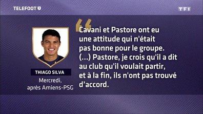 Ligue 1 : Paris SG, le calme après la tempête