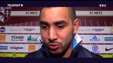 Ligue 1 : Payet, le retour de l'enfant prodige