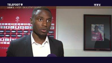 Ligue 1 : Et si Rennes…