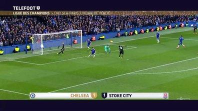 Ligue des champions : Chelsea-PSG, le choc ?