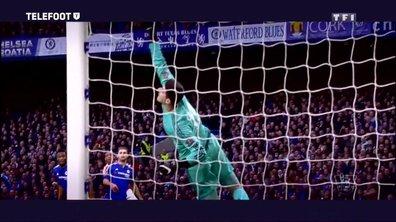 Ligue des champions : Où en est Chelsea ?