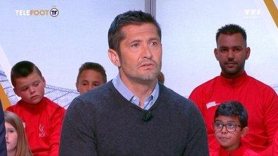 """Lizarazu : """"Ribéry va rentrer dans la légende du Bayern Munich"""""""