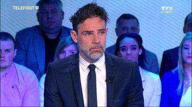 """Marco Simone : """"Un duo Benzema-Dembélé pour gagner l'Euro 2016"""""""