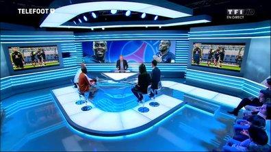 """PSG - Matuidi : """"Paris n'a jamais été aussi fort"""""""
