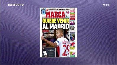 Mercato - Quel avenir pour Kylian Mbappé ?