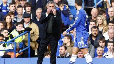 Onze type : Les joueurs détruits par José Mourinho