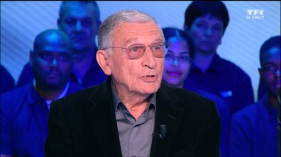 Pierre Cangioni veut diffuser Zidane dans les écoles