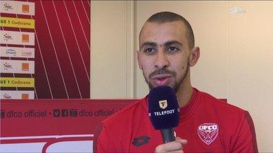 Le Quiz du Mondial de Fouad Chafik (Maroc)