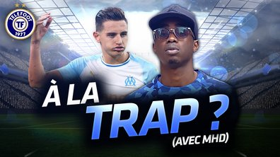 La Quotidienne du 21/09 - A la trap ?