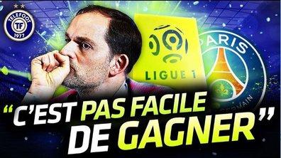 """La Quotidienne du 06/05 : """"C'est pas facile de gagner"""""""