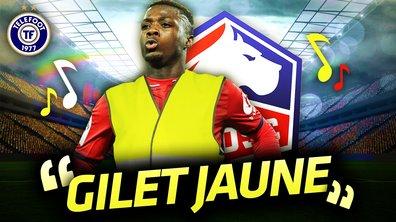 """La Quotidienne du 05/12 - """"Gilet jaune"""""""