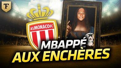 La Quotidienne du 16/11 : on a trouvé plus cher (largement même) que Mbappé !