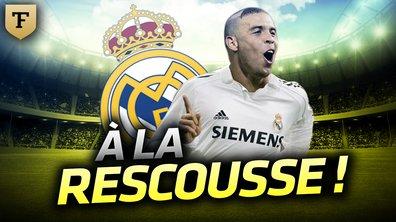 La Quotidienne du 22/09 - Super-Ronaldo vole au secours du Real Madrid