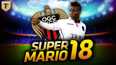 La Quotidienne du 11/01 : Super Mario 18 !