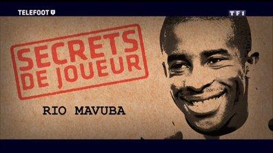 Secrets de Joueur : Rio Mavuba
