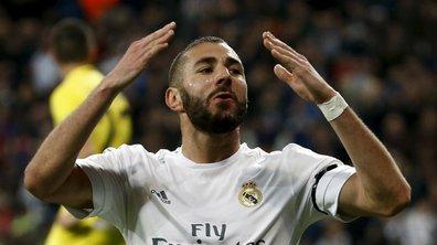 Atlético Madrid - Real Madrid : Les compositions probables des deux équipes en finale de Ligue des Champions
