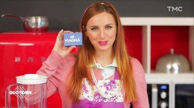 Le téléshopping d'Alison Wheeler : Magic Soup, le secret des couples qui durent