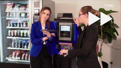 Le Téléshopping d'Alison Wheeler: la télécommande universal pour reprendre le contrôle de votre vie
