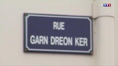 Telgruc-sur-Mer : polémique autour des nouveaux noms de rues
