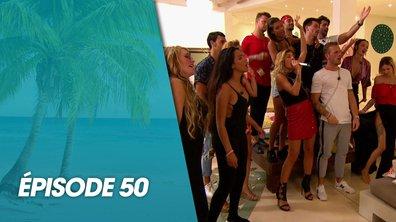 La villa des coeurs brisés - Episode 50 Saison 04