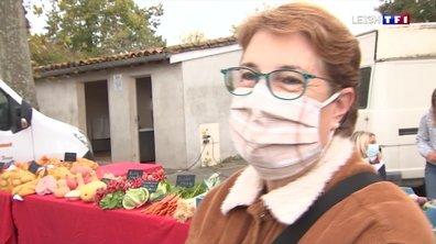 Tempête Barbara : des vents violents attendus dans les Pyrénées