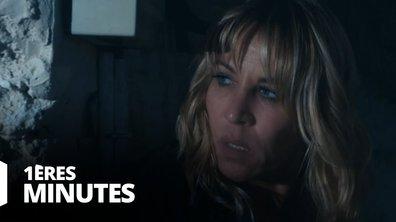 Le temps est assassin - Episode 7 : Premières minutes