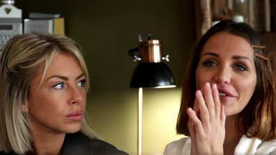 Tensions entre Julia et Stéphanie dans l'épisode 22 de Mamans & célèbres