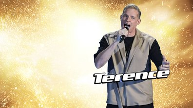 The Voice All Stars - Les prestations de Terence