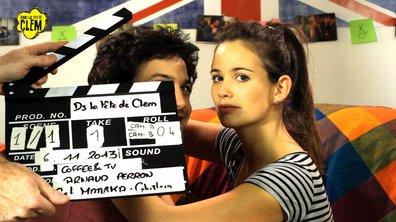 Dans la tête de Clem : #LeBêtisier complètement dingue !