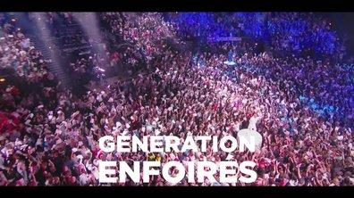 Découvrez le clip de rentrée des divertissements sur TF1