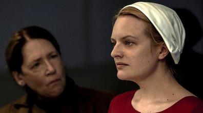 AVANT-PREMIÈRE - The Handmaid's Tale :  Le premier épisode disponible grâce à MYTF1 Premium