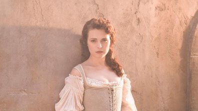 The Musketeers: Des femmes redoutables