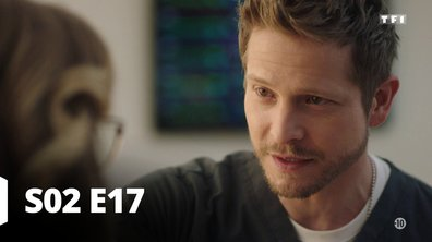 The Resident - S02 E17 - Un sur deux