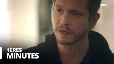 The Resident - S02 E21 - Père de l'année - Premières minutes