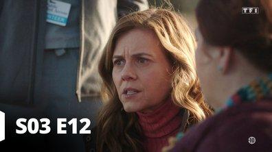The Resident - S03 E12 - La dernière heure
