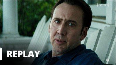 The Runner (Avec Nicolas Cage)