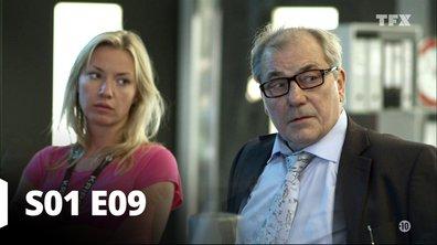 The Unit - S01 E09 - Si proche, si loin